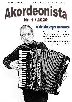 Nowy miesięcznik muzyczny